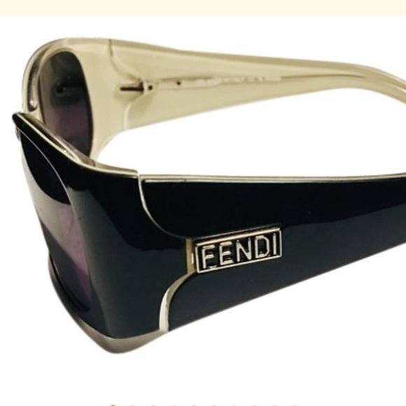 5c8d3a449820 Fendi Other - AUTHENTIC FENDI FANTASTIC men s sunglasses